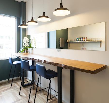 8th Floor Coffee Bar Mg 9615 Copy 450x450