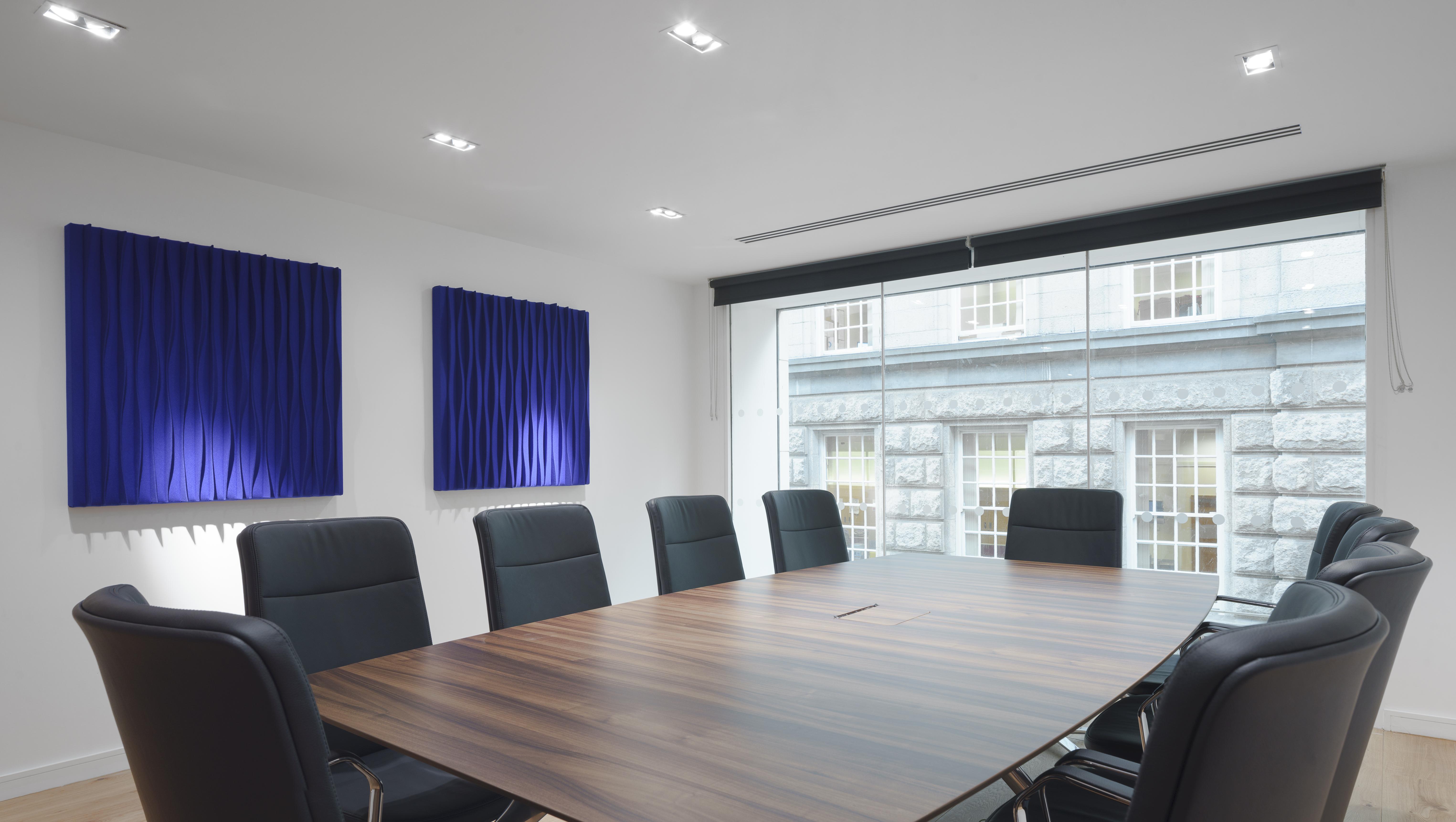 Us&co Dublin Boardroom 2
