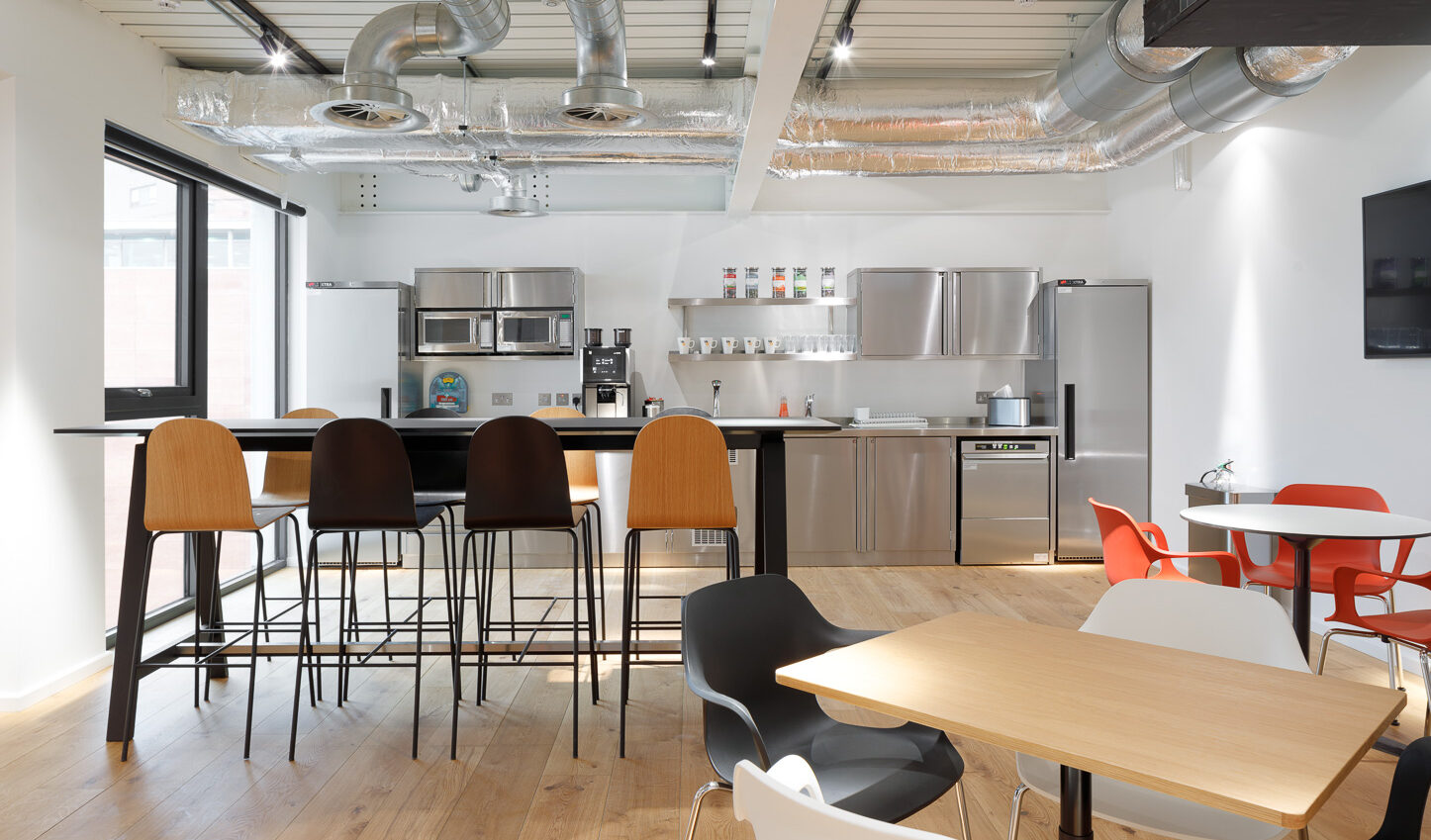 Us&co Stratford Kitchen 2