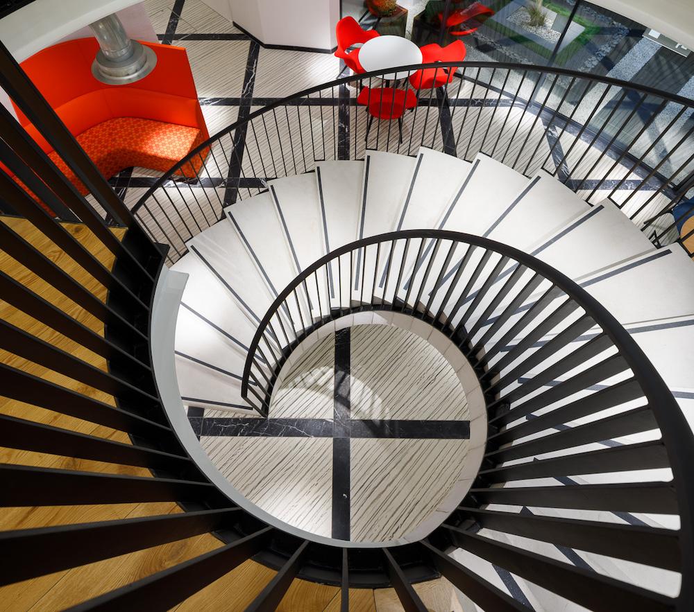 Us&co Stratford Spiral Staircase Jpg